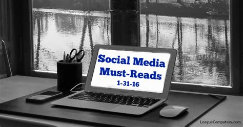 must both tracfones work to update social media must reads 1 31 16 resources