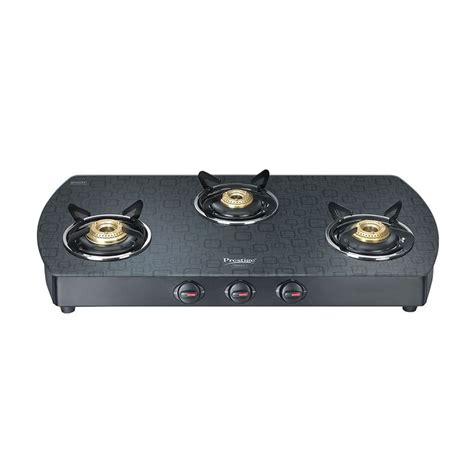 Oven Gas Butterfly gas stoves prestige gas stoves