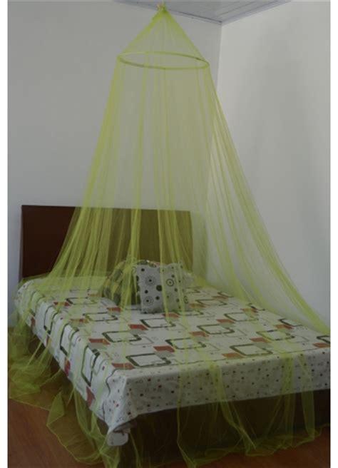 moustiquaire lit leroy merlin moustiquaires de lit ziloo fr