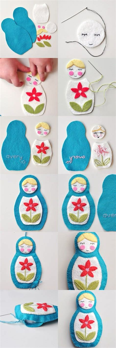 russian doll lesson 86 best russia for images on lessons