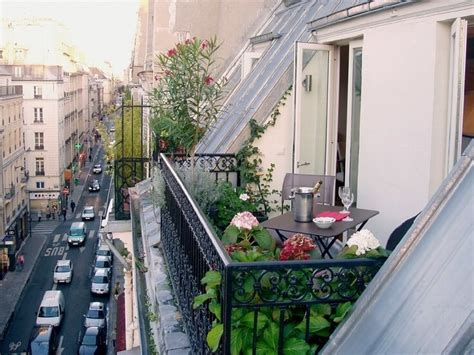 Amenager Petit Balcon Appartement 4773 by Shopping Am 233 Nager Petit Balcon D Appartement