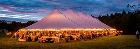 sail tent hire sailcloth marquees perry s sunshine coast event hire