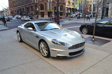 repair windshield wipe control 2009 aston martin dbs auto manual service manual 2009 aston martin dbs rear differential axle seal replace service manual how