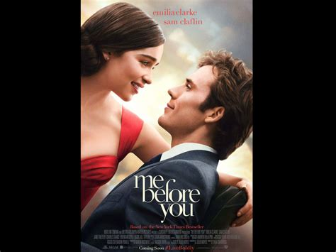 before your me before you hq wallpapers me before you hd
