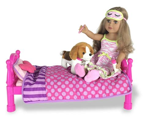 my life doll bed baby doll clothes at walmart