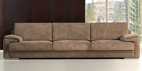 where to buy a quality sofa where to buy good quality sofa uk american hwy