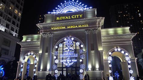 Hårtrender Vår 2016 by Vincom Royal City In New Year S Day 2016