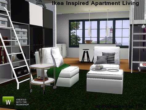 2 226 00 ultra 3 pc living room set lilyum vizon sofa thenumberswoman s ikea inspired apartment living