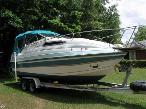 craigslist santa cruz boats for sale thompson new and used boats for sale