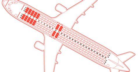 airasia seat casualzone 逍遥站 airasia pick your own seat