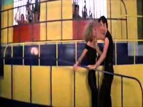 summer nights testo free grease italian mp3 song gheea
