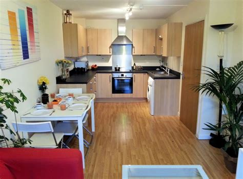 one bedroom flat in luton for rent luton 1 bed flat new bedford road lu1 to rent now for 163 690 00 p m
