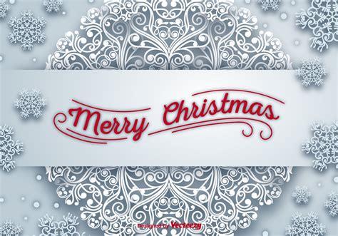 merry christmas banner   vectors clipart graphics vector art