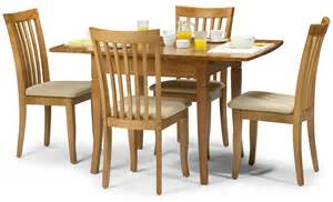 your cost furniture newton maple extending dining table sale now on your price