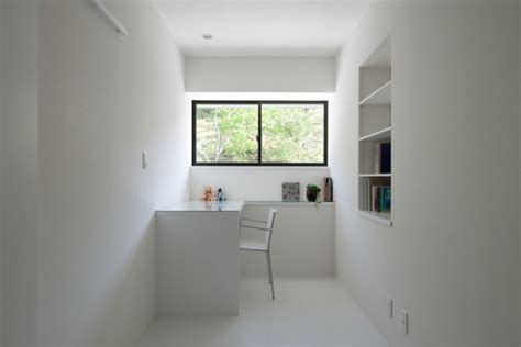 everyday minimalist the everyday minimalist living with less but only the best