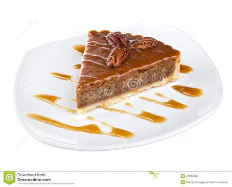 nachtisch kuchen nachtisch kuchen lizenzfreies stockfoto bild 21005435
