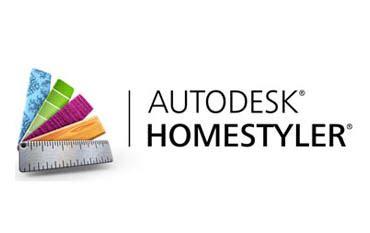 my homestyler architecture and interior design