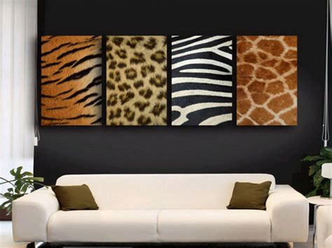 cheetah curtains bedroom cheetah wall decor iron blog