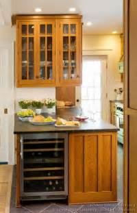 Craftsman Kitchen Designs by Craftsman Kitchen Design Ideas And Photo Gallery