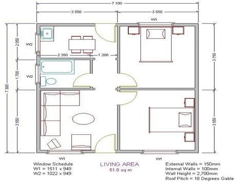 low cost housing plans simple low cost house plans low cost house usa plans for