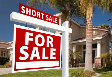 5 Common Errors When Buying A Short Sale House Chicago Tribune