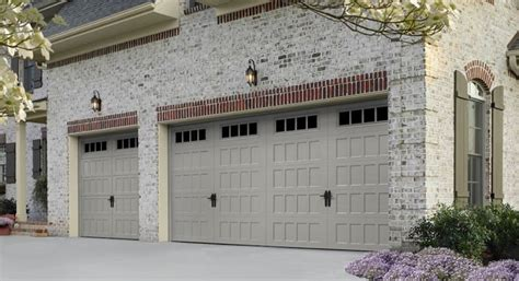 Overhead Door Repair Calgary Garage Door Opener Repair Calgary Alberta 403 808 2945
