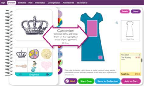 design my own jacket online fashionplaytes website for girls to design clothes kids