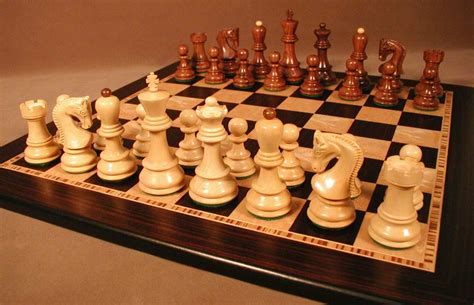 Chess Sets by Teaching The Kids How To Play Chess Best Toys For My Kids