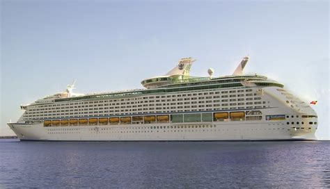marine fuel tanks melbourne voyager of the seas wallpapers vehicles hq voyager of