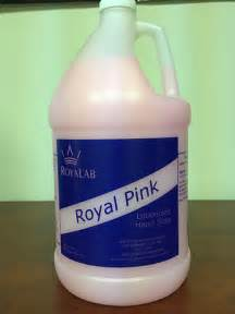 pink lotion soap bulk hand soaps  store protox services