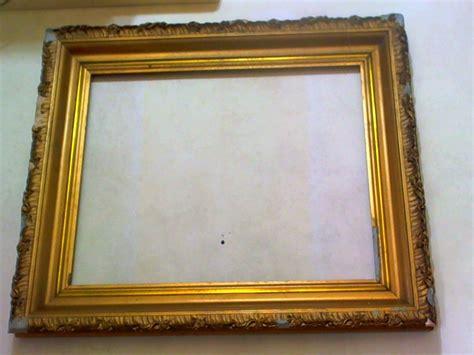 marcos antiguos para cuadros cuadros con marcos antiguos imagui