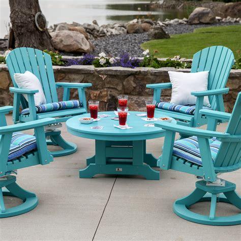 furniture outdoor furniture dealers outdoor furniture