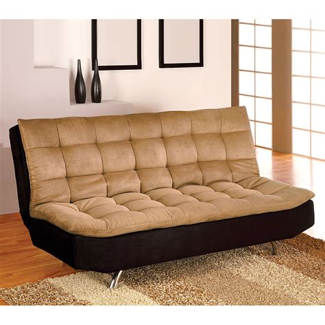 make your own futon cover how to make a sofa bed cover sofa menzilperde net
