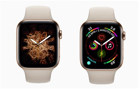 Apple I Series 4 Price In India by Apple Series 4 Up For Pre Orders In India Starting At Rs 40 900 Pricebaba Daily