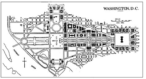 elegant apartment floor plans 2401 pennsylvania ave floor plans white house washington dc