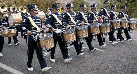 College Application Essay Marching Band Byu Marching Band Marching Bands Bands And Brigham