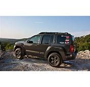 2018 Nissan Xterra Release Date And Price  Newscar2017