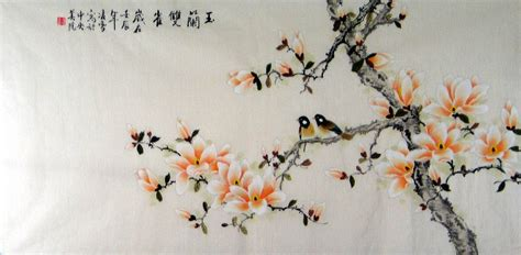 Masson Let Teach You China Painting by Uradiance 8 1 12 9 1 12
