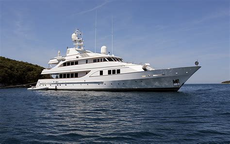 yacht kaufen megayacht kaufen verkaufen megayachten neu bauen