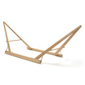Hammock Stand Metal Hammock Stand Plans Woodworking Projects Plans