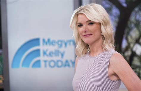 what is megan kelly s true hair color what is megan kellys true hair color what is megan kelly s