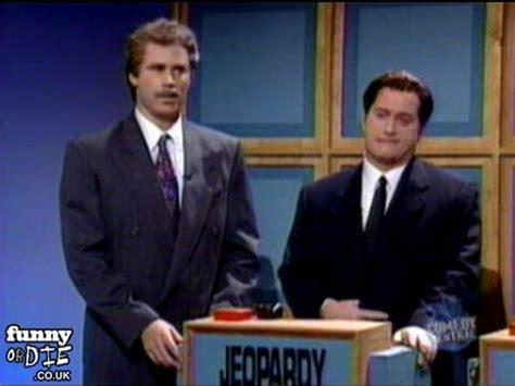 first celebrity jeopardy snl still one of my favs quot asia quot snl celebrity jeopardy 10 4
