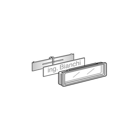 cassette postali silmec ricambi per cassette silmec franzinelli ferramenta