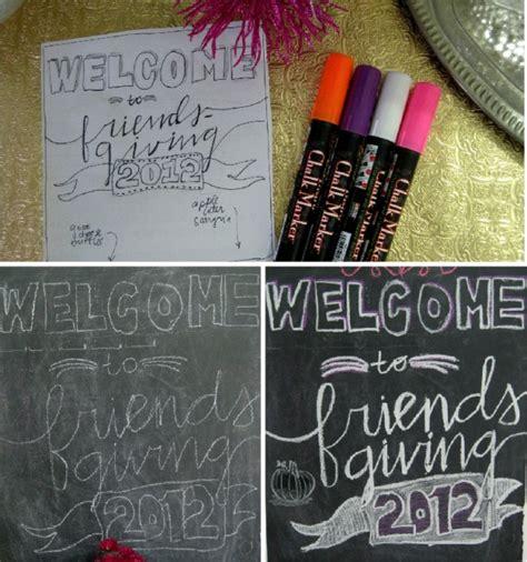 chalkboard diy fonts 13 diy chalkboard fonts images chalkboard font happy