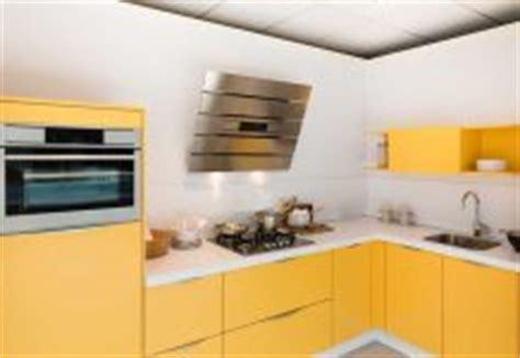 bora afzuiging recirculatie bora basic kookplaat afzuiging om van te smullen keuken