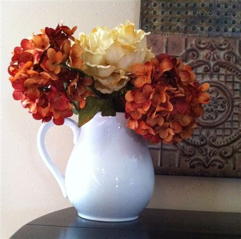 fall flowers hobby lobby for the home fall flowers fall and hobbies