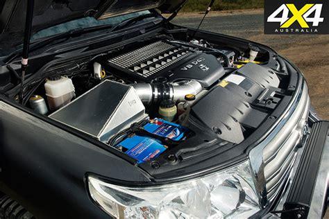 how do cars engines work 2011 toyota land cruiser auto manual toyota landcruiser lc200 custom 4x4 4x4 australia
