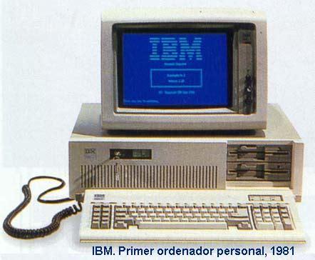 imagenes computadoras antiguas im 225 genes de computadoras antiguas y nuevas