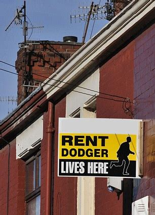 rent house insurance rent guarantee insurance should landlords protect their buy to let investment daily mail online