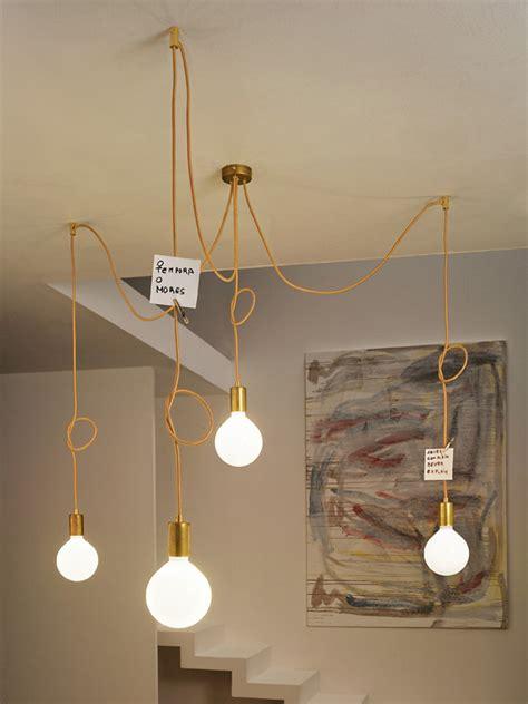 lade da soffitto economiche lade a sospensione design vesoi illuminazione 28 images